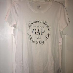 Gap T -shirt